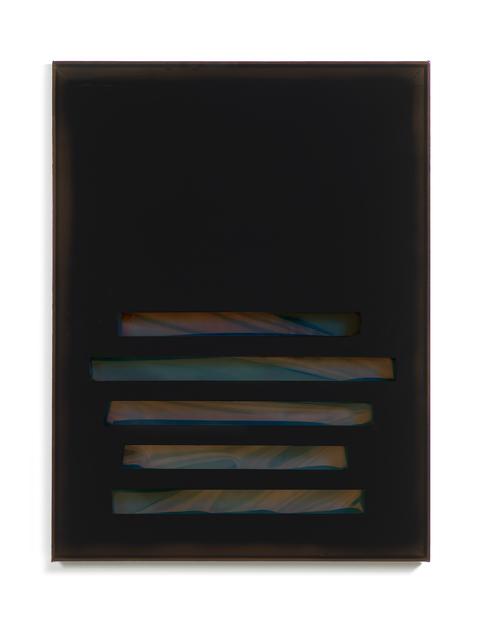 Tariku Shiferaw, 'All We Got (Chance)', LatchKey Gallery