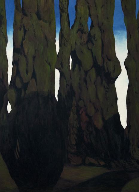 Martin Jacobson, 'Landskap 10/Landscape 10', 2014, Andréhn-Schiptjenko