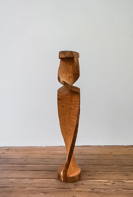 , 'Untitled,' 2005, Galerie Gabriel Rolt