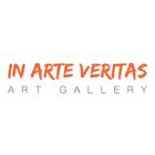 In Arte Veritas
