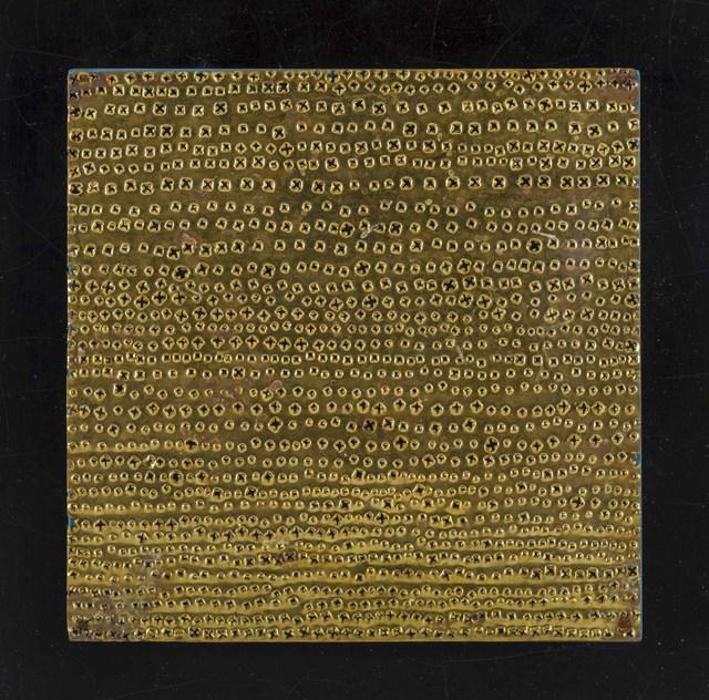 Mathias Goeritz, 'Untitled', 1963-1965, ArtRite
