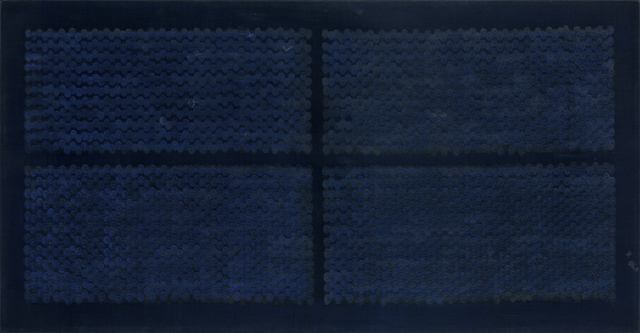 , 'Inside, Outside,' 2001, Gallery Hyundai