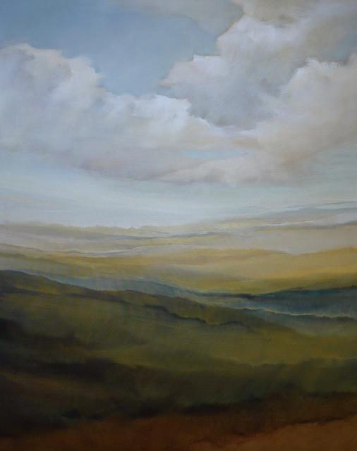, 'Part,' 2017, Susan Calloway Fine Arts