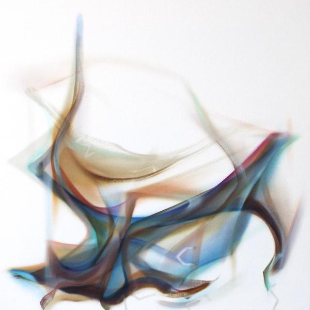 , 'Honey,' 2014, Art Acacia