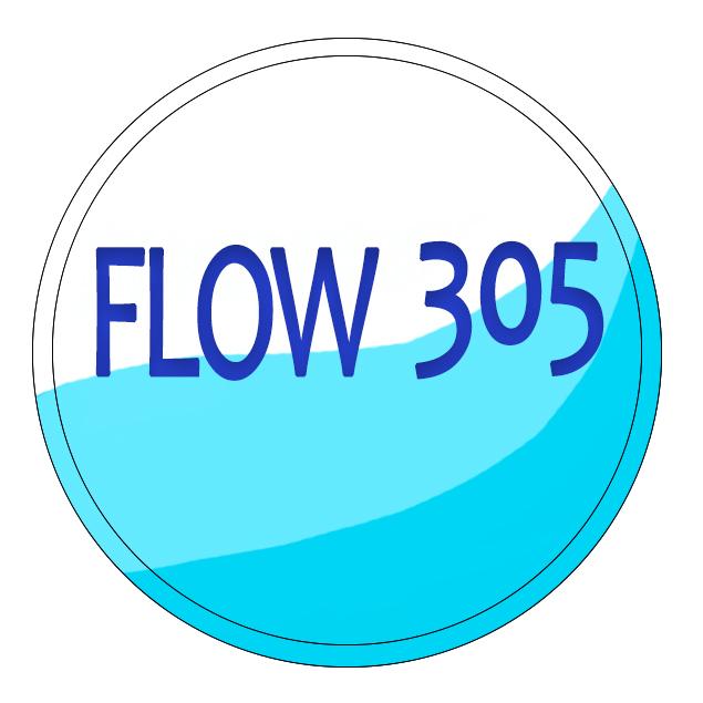 Flow 305