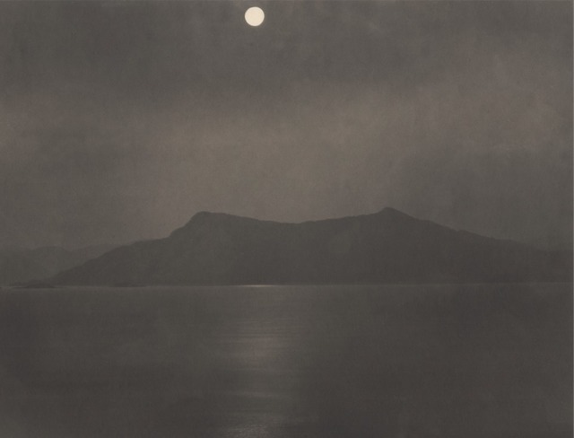 , 'Bho Sabhal Mor Ostaig #1, From the series 'Isle of Skye',' 2013, Kahmann Gallery