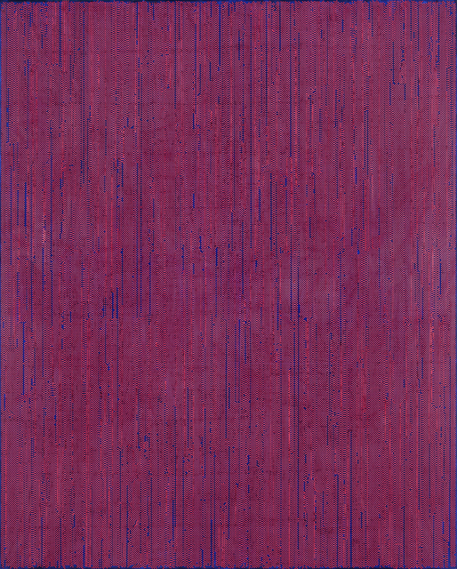 , 'Omni no.2,' 2015, Gaain Gallery