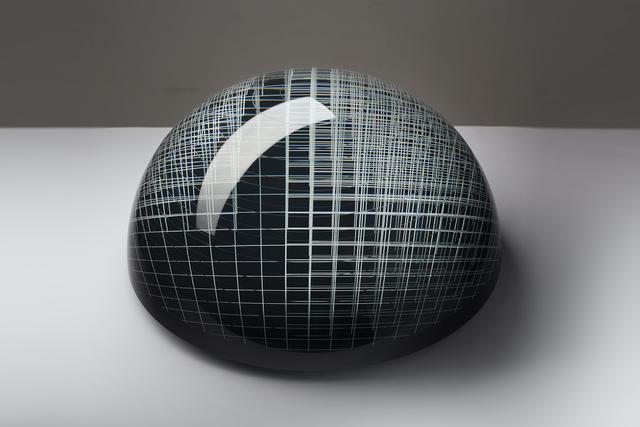 , 'Inner Network,' 2016, VILTIN Gallery