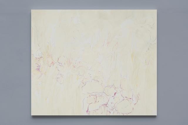 , 'White Light (VII),' 2018, Fortes D'Aloia & Gabriel