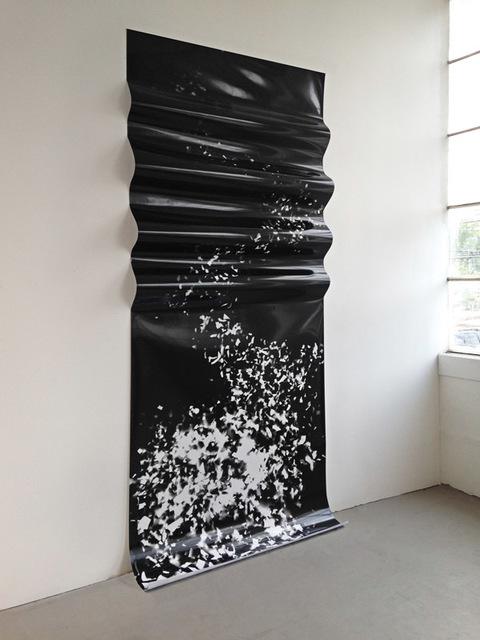 , 'Spectator 0414,' 2014, Stephen Bulger Gallery