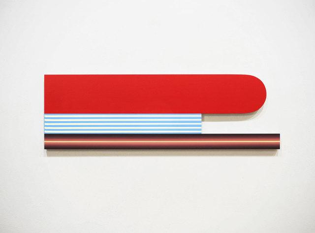 , 'Adde 56,' 2018, Victor Lope Arte Contemporaneo