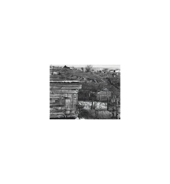 """Martí Cormand, 'Formalizing their concept: Sherrie Levine's """"After Walker Evans: 12, 1981""""', 2017, Josée Bienvenu"""