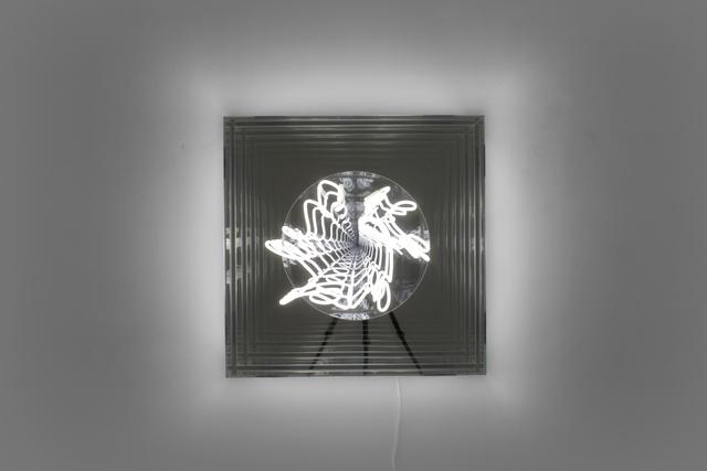 , 'Regardless,' 2017, Galerie Krinzinger