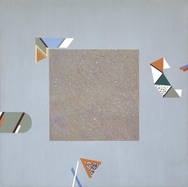 , 'Ptyson,' 1980, Susan Eley Fine Art
