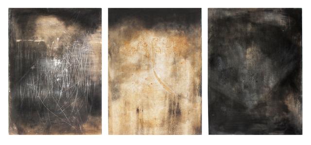 , 'Recalling ,' 2017, Eclectica Galleries