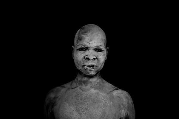 , 'Untitled (Preço do Cimento) #4,' 2013, Belo-Galsterer Galeria
