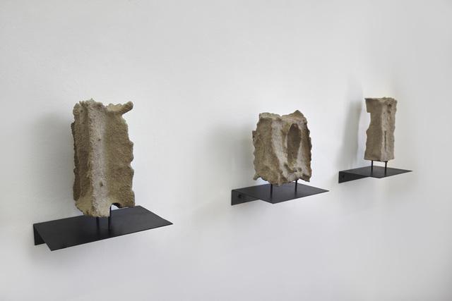, 'Museo del viento,' 2016, Ignacio Liprandi Arte Contemporáneo