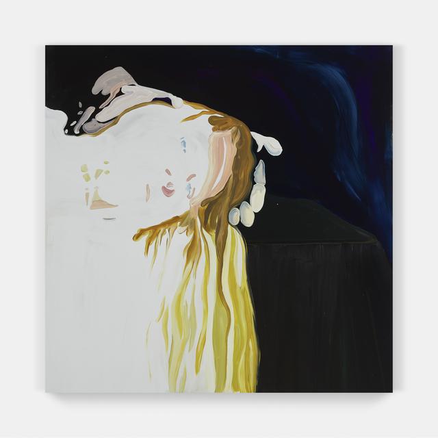 , 'Own Life,' 2019, Simon Lee Gallery