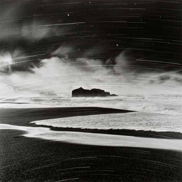 Kohei Koyama, 'Journey Under the Midnight Sun No. 7', 2008, Japigozzi Collection