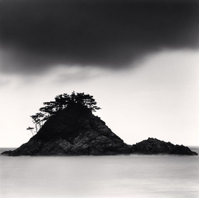 , 'Sari Island, Heuksan-do, Shinan, South Korea.,' 2012, Blue Lotus Gallery
