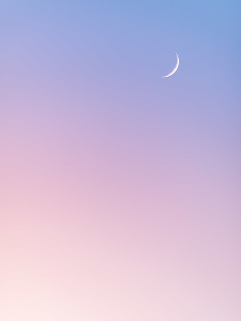 Jessica Nugent, 'Candy Skies: Merlot', 2019, ArtStar