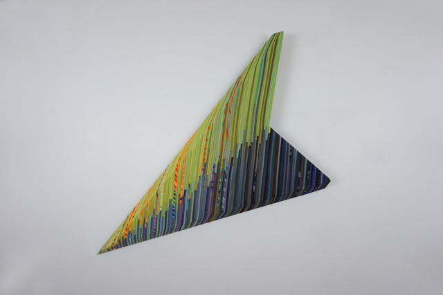 , 'Untitled (Arrow),' , Whitewall Contemporary