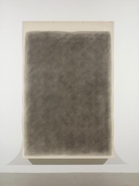 , '#12 Shandaken Veil,' 1974, Marc Selwyn Fine Art