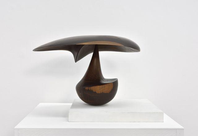 , 'Gaiac 1,' 1961, Galerie Mitterrand