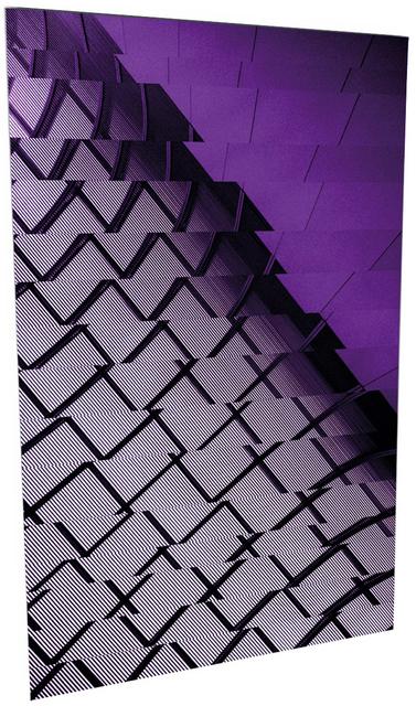 , 'RYTHM 3,' 2014, Galeri Mcrd