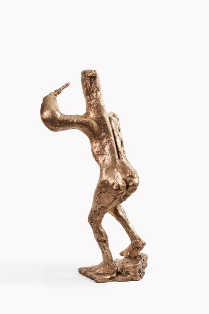 Germaine Richier, 'L'Homme-forêt, grand', 1945-1946, Perrotin