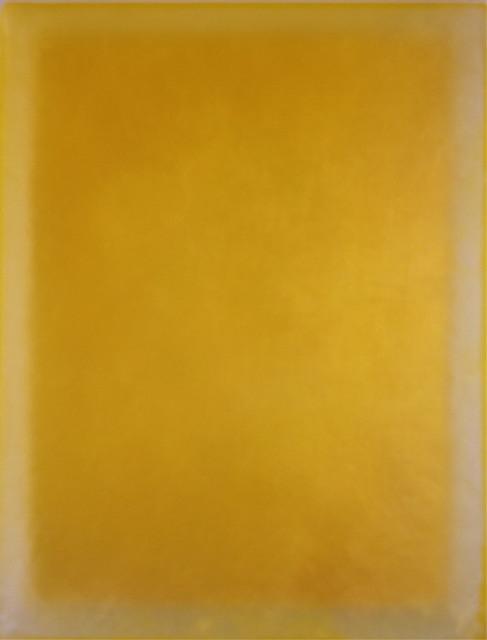 Tom Burrows, 'Rothera Point', Bau-Xi Gallery