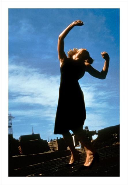 , 'Untitled (Men in the Cities - 10),' 2005, Adamson Gallery