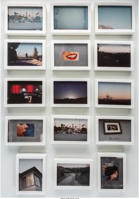 Alex Prager, 'Renee', 2012, Heritage Auctions