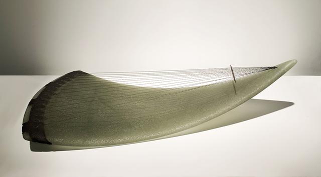 , 'UNTITLED,' 1995, Heller Gallery