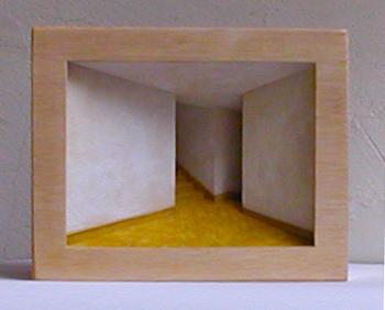 , 'Cabinet #61 ,' 2009, Dolan/Maxwell
