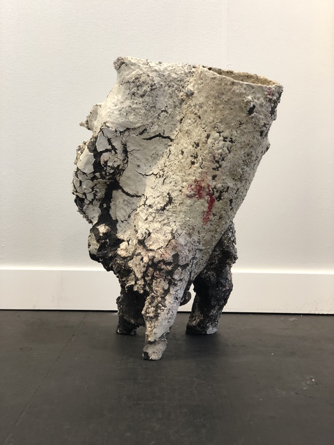 , 'Black & White,' 2017, Jason Jacques Gallery
