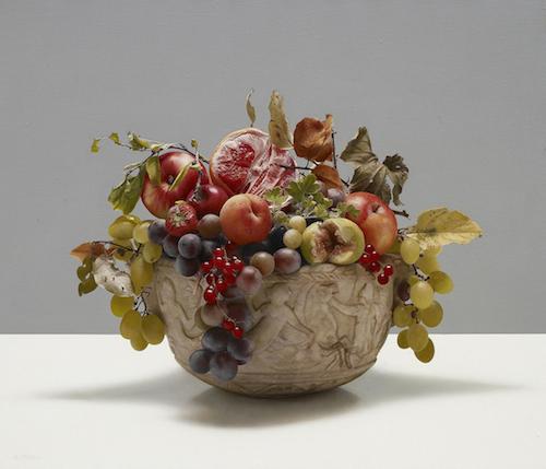 , 'Contemporaneo,' 2011, GALLERIA STEFANO FORNI