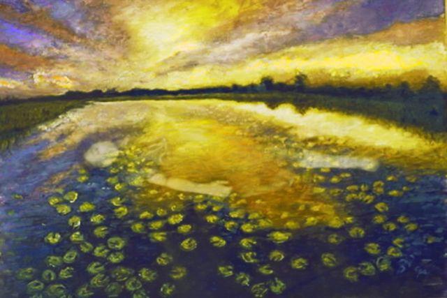 , 'NYIMA 438,' 2010, Jason McCoy Gallery