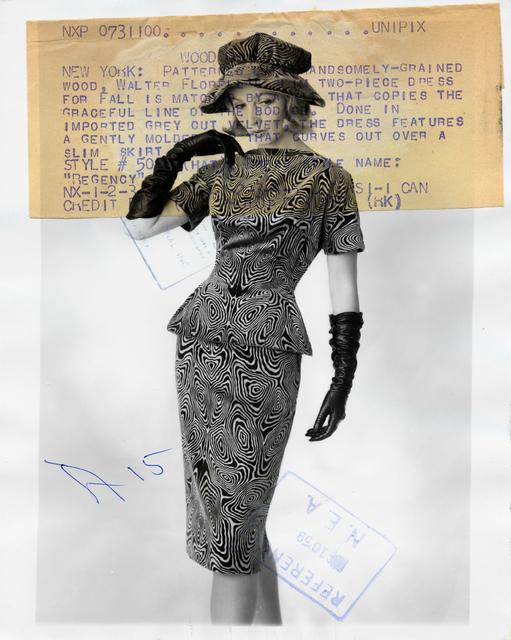, 'press++35.66,' 2017, Mai 36 Galerie