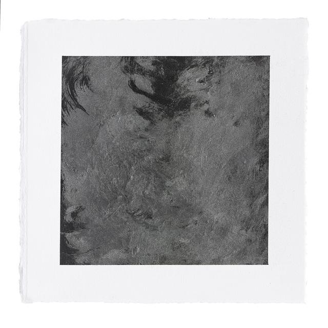 , 'ML 20,' 2014, 315 Gallery
