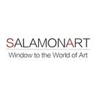 SalamonArt