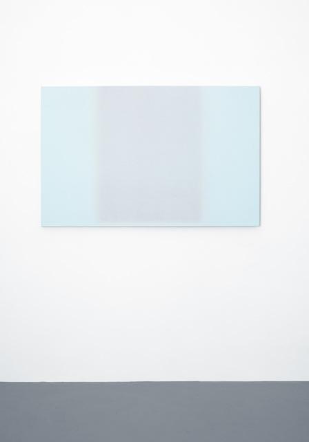, 'Specchi,' 2015, Rolando Anselmi