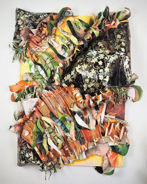 , 'Untitled,' 2018, Spotte Art