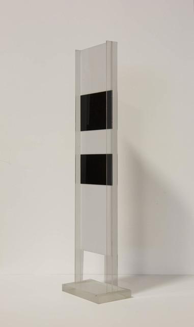 , 'S-PX-8-62,' 1962, Richard Taittinger Gallery