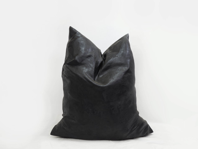 , 'The Night is Yours Alone, Pillow III,' 2019, Mobius Gallery