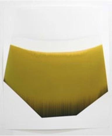 , 'CCVIII,' 2012, galerie du jour agnès b.