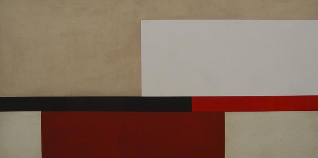, 'Pintura 1209, 2012,' 2012, Ditesheim & Maffei Fine Art
