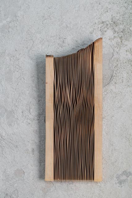 , 'Balance,' 2016, Galerie Frey