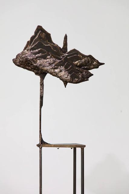 , 'Shan Shui,' 2010, 182artspace