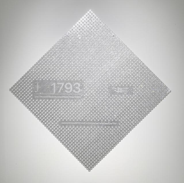, 'JLT 1793,' 2018, Castor Gallery